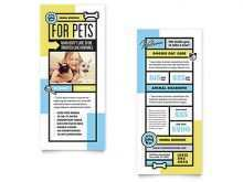 34 Create Card Matching Template in Photoshop with Card Matching Template