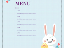 34 Create Easter Party Place Cards Template Word Download by Easter Party Place Cards Template Word