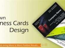 34 Create Soon Card Templates Online Templates for Soon Card Templates Online