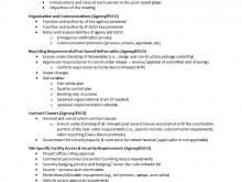 34 Creating Audit Kick Off Meeting Agenda Template Layouts by Audit Kick Off Meeting Agenda Template