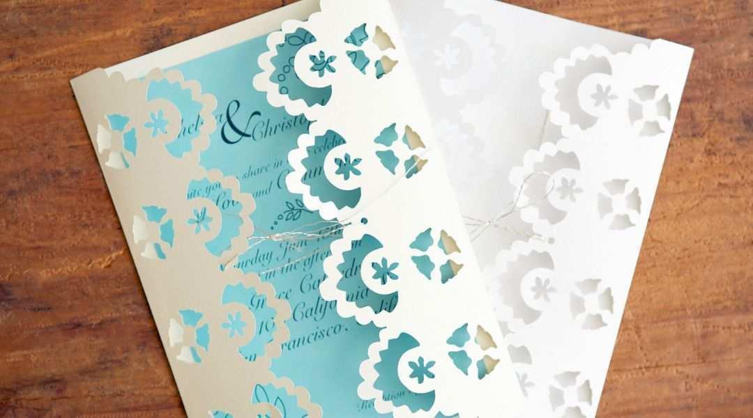34 Creative Birthday Card Template Cricut Now for Birthday Card Template Cricut