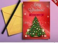34 Creative Birthday Card Templates Psd for Ms Word with Birthday Card Templates Psd