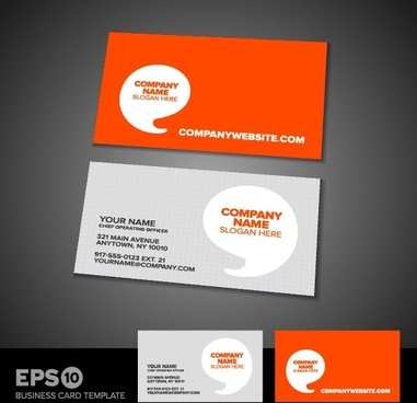 34 Creative Business Card Eps Format Free Download in Word for Business Card Eps Format Free Download