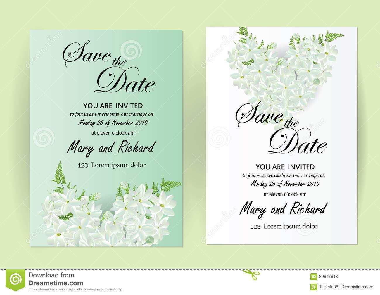 34 Creative Invitation Card Sample Size Photo by Invitation Card Sample Size