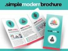 34 Customize Indesign Templates Free Flyer in Word with Indesign Templates Free Flyer