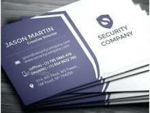 34 Customize Our Free Avery Business Card Template For Powerpoint Photo by Avery Business Card Template For Powerpoint