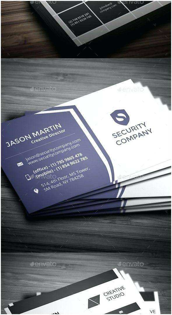 Avery Free Business Card Template from legaldbol.com