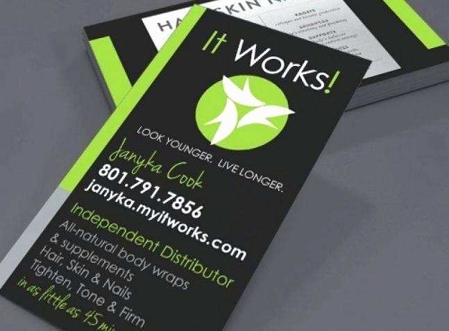 34 Customize Our Free Business Card Template Officeworks Download with Business Card Template Officeworks