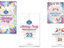 34 Customize Our Free Christmas Note Card Template PSD File for Christmas Note Card Template