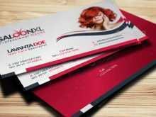 34 Format Beauty Salon Business Card Template Free Download Now by Beauty Salon Business Card Template Free Download