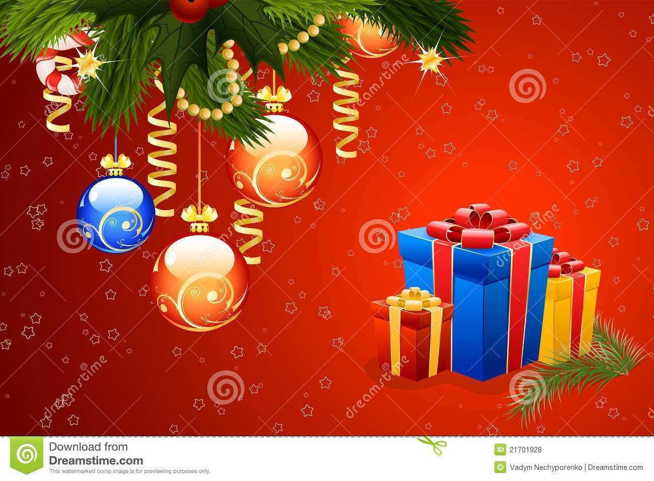 34 Format Christmas Card Template Illustrator Free Photo with Christmas Card Template Illustrator Free