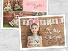 34 Format Easter Card Photoshop Template in Word by Easter Card Photoshop Template