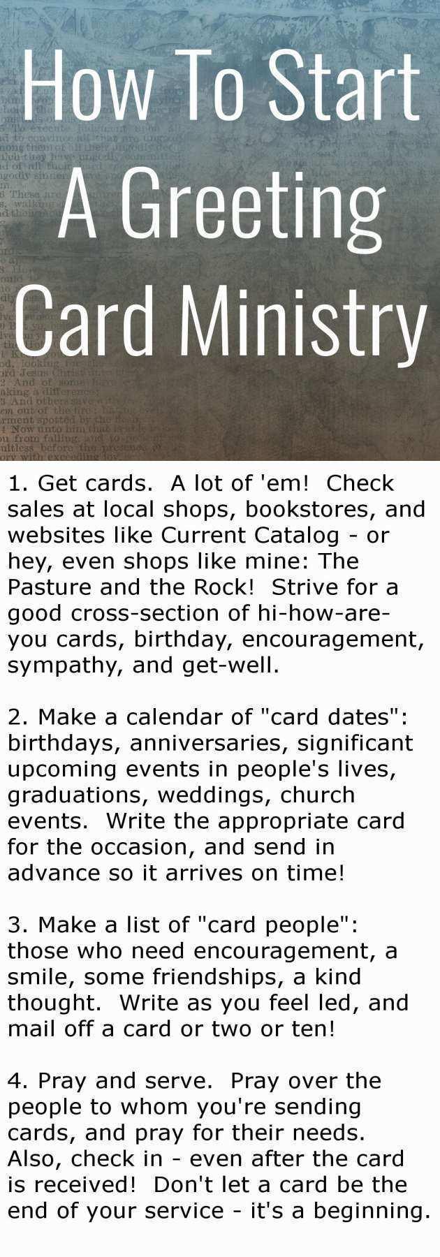 21 Free Free Printable Quarter Fold Card Template Templates by For Quarter Fold Greeting Card Template