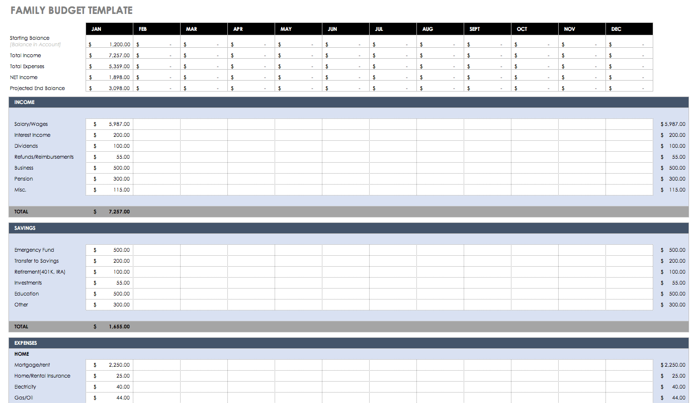 34 Free Printable Excel Student Schedule Template Help With Stunning Design for Excel Student Schedule Template Help