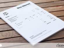 34 Free Printable Legal Consulting Invoice Template Maker for Legal Consulting Invoice Template