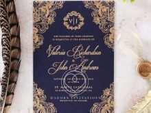 34 Free Wedding Invitations Card Royal Download by Wedding Invitations Card Royal