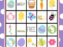 34 How To Create Easter Card Template Pdf for Ms Word with Easter Card Template Pdf