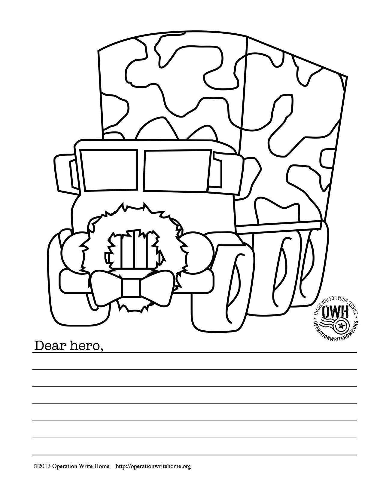 34 How To Create Holiday Card Coloring Templates Download with Holiday Card Coloring Templates