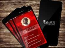 34 How To Create Iphone Business Card Template Free Download Formating by Iphone Business Card Template Free Download
