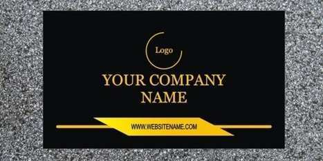34 Printable Business Card Template Cdr Download in Photoshop for Business Card Template Cdr Download