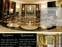 34 Report Hotel Flyer Templates Free Download in Word by Hotel Flyer Templates Free Download