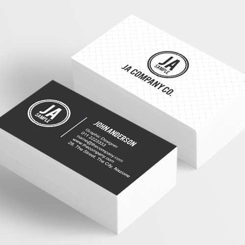 34 Standard Business Card Template Malaysia for Ms Word with Business Card Template Malaysia