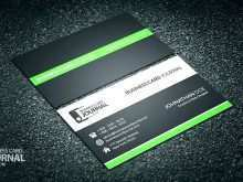 34 The Best 8 Up Business Card Template Layouts for 8 Up Business Card Template