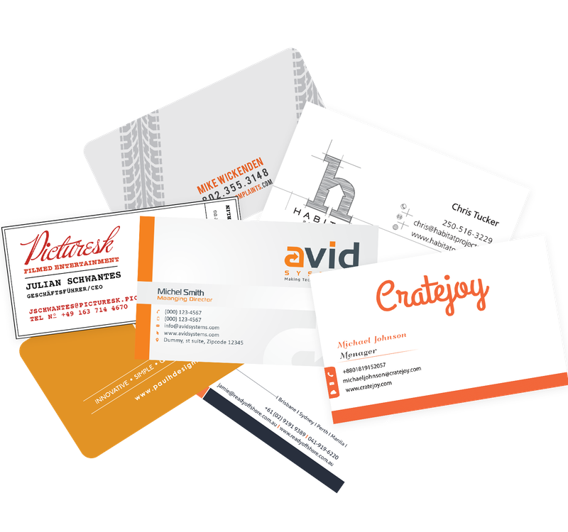34 Visiting Business Card Template 99Designs Photo with Business Card Template 99Designs