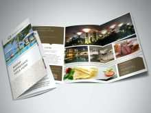 34 Visiting Hotel Flyer Templates Free Download Formating for Hotel Flyer Templates Free Download