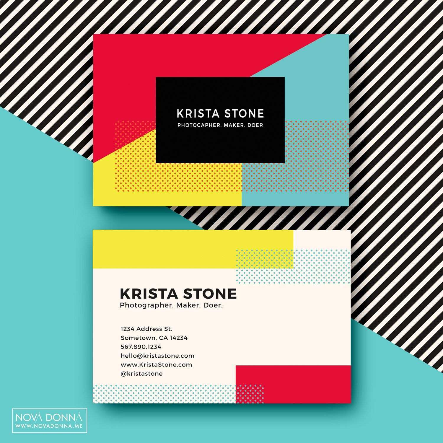 35 Adding Business Card Template Brother Layouts for Business Card Template Brother