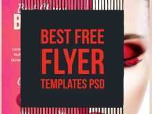 35 Adding Free Flyers Templates Now with Free Flyers Templates