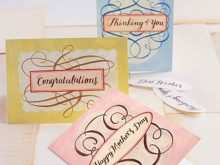 35 Adding Homemade Mothers Day Card Templates in Word by Homemade Mothers Day Card Templates