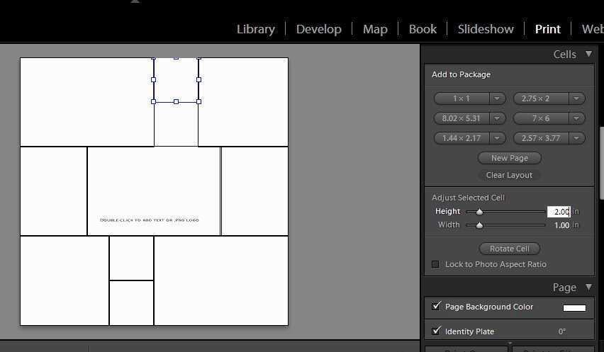 recipe card template google docs cards design templates. Black Bedroom Furniture Sets. Home Design Ideas