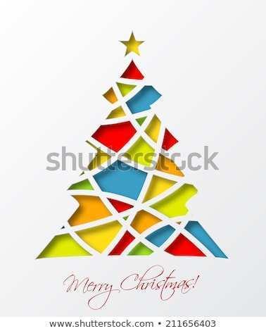 35 Best Christmas Card Decoration Templates PSD File with Christmas Card Decoration Templates