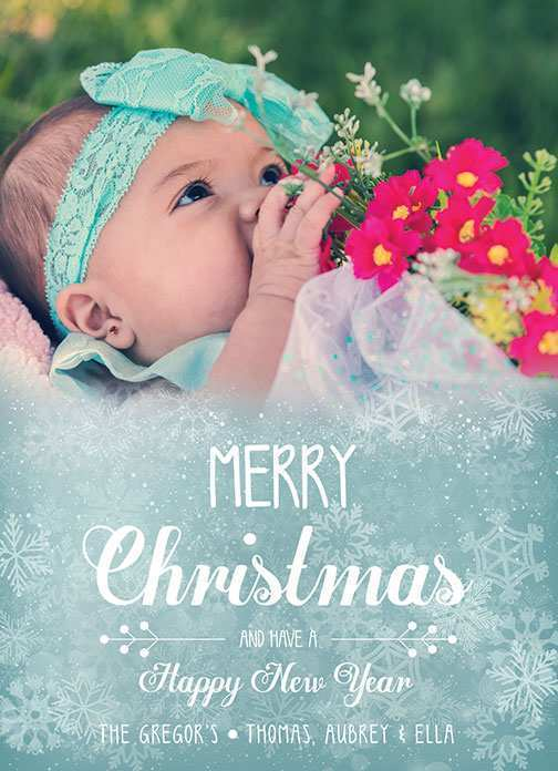 35 Christmas Card Templates Adobe Formating with Christmas Card Templates Adobe