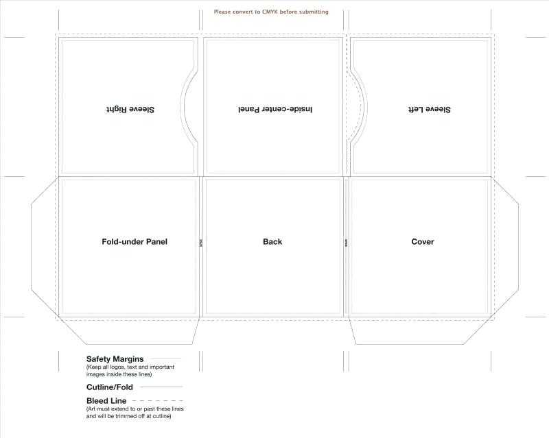 35 Create Cassette J Card Template Word Formating by Cassette J Card Template Word
