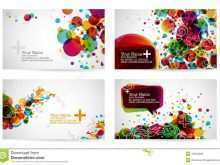 35 Customize Business Card Template Word 2010 Free With Stunning Design for Business Card Template Word 2010 Free