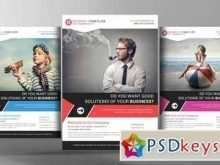 35 Customize Free Business Flyers Templates Layouts by Free Business Flyers Templates