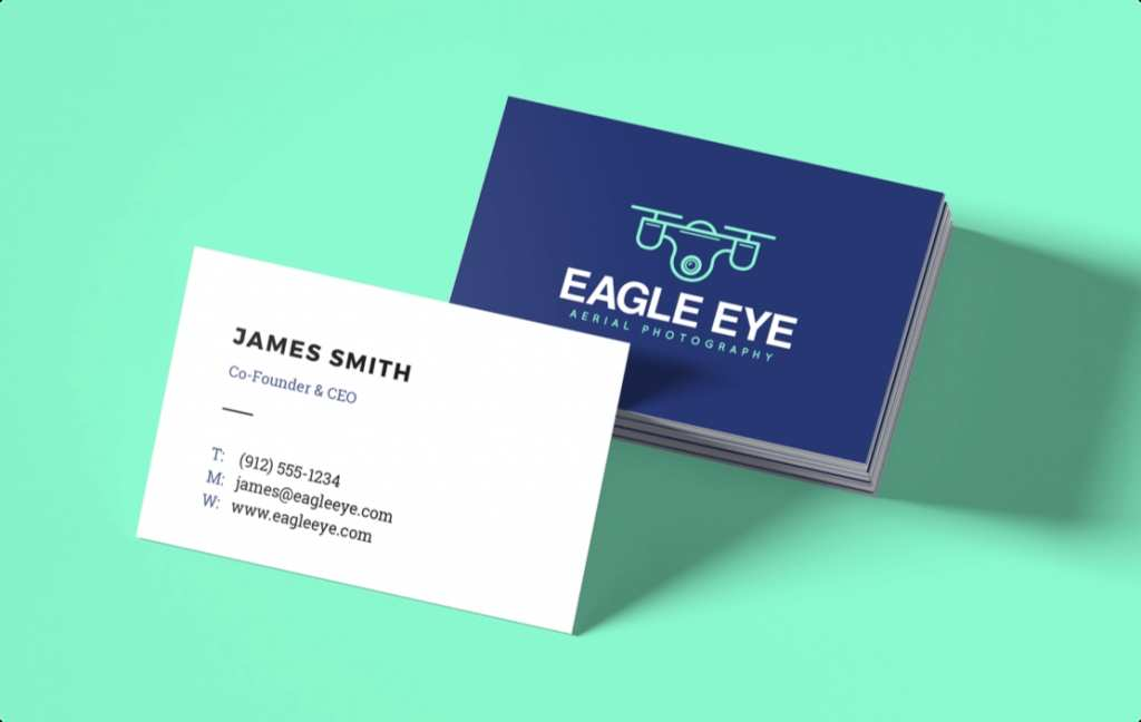 35 Customize Our Free Business Card Template Generator Photo for Business Card Template Generator