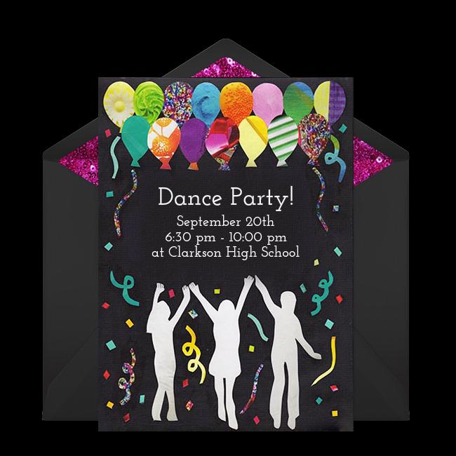 35 Format Birthday Invitation Card Maker Songs Now For Birthday Invitation Card Maker Songs Cards Design Templates,Trendy Restaurant Bar Design Ideas