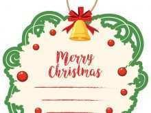 35 Format Christmas Card Template Border Templates by Christmas Card Template Border