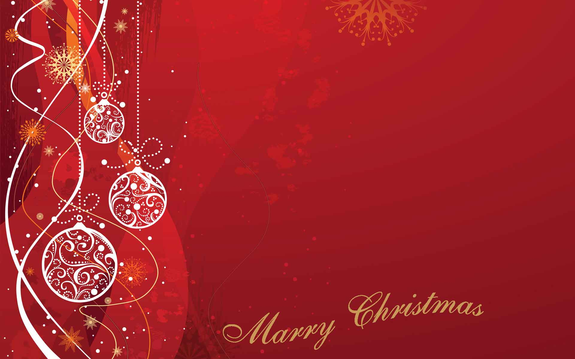 35 Free Christmas Card Templates Download Formating by Christmas Card Templates Download