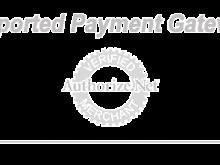 35 Free Printable Company Letterhead Invoice Template Formating for Company Letterhead Invoice Template