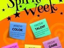 35 Free Printable School Talent Show Flyer Template Now for School Talent Show Flyer Template