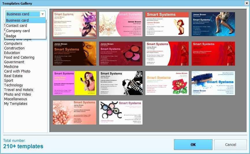35 Online Business Card Design Online Tool Free in Photoshop by Business Card Design Online Tool Free