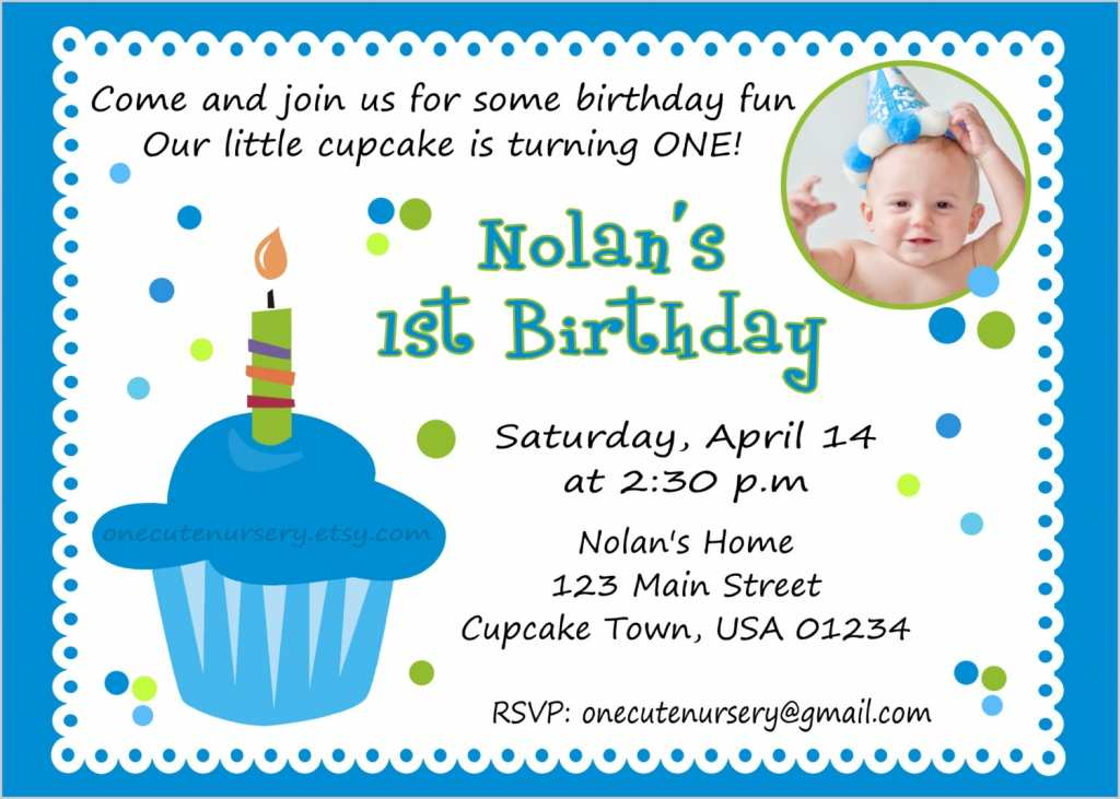 35 Online Invitation Card Format Of Birthday Now with Invitation Card Format Of Birthday