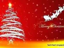 35 Printable Christmas Card Template Ecard Templates by Christmas Card Template Ecard