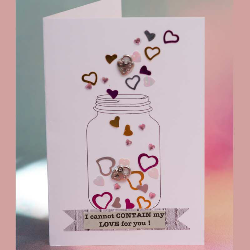 35 Printable Mothers Card Templates Online in Word with Mothers Card Templates Online