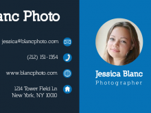 35 Report Bootstrap Name Card Template Now by Bootstrap Name Card Template