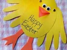 35 Report Easter Card Designs Ks2 in Word for Easter Card Designs Ks2